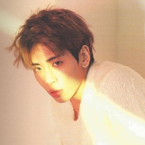 Avatar for Jonghyun
