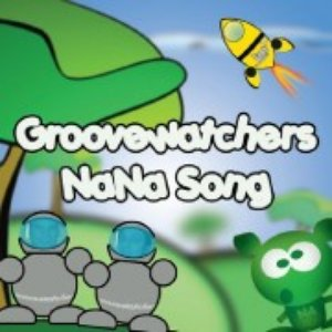 Avatar for Groovewatchers