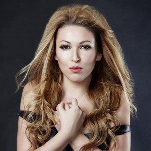 Аватар для Irina Dubtsova
