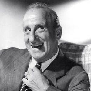 Avatar for Jimmy Durante