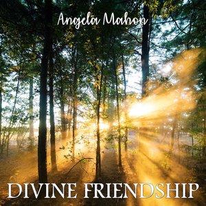 Divine Friendship