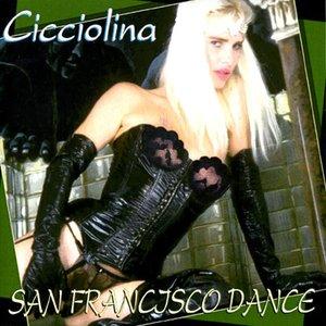 San Francisco Dance