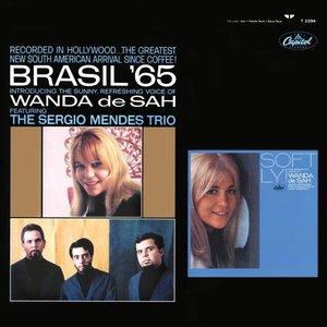 Brasil 65 / Softly