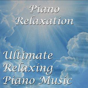 Ultimate Relaxing Piano Music