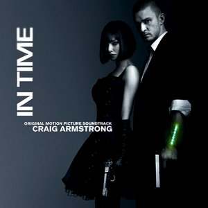 In Time - Original Motion Picture Soundtrack