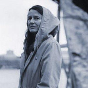 Image pour 'Michaela Melián'