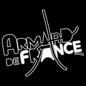 Avatar for Armand de france