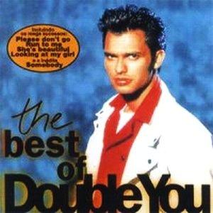 The best of double you