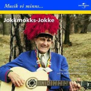 Musik vi minns - Jokkmokks-Jokke
