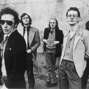 Avatar for Graham Parker & The Rumour