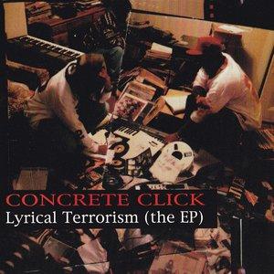 Lyrical Terrorism (The EP)