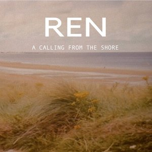 A Calling from the Shore