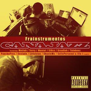 CanaJazz