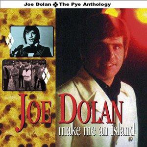 Make Me an Island - The Pye Anthology