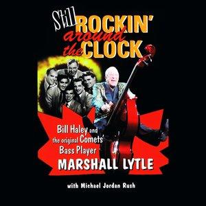Still Rockin' Around The Clock