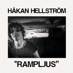 Rampljus