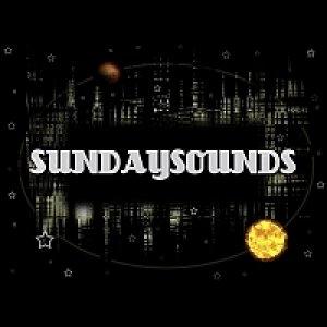 Sundaysounds