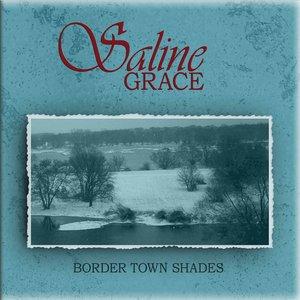 Border Town Shades