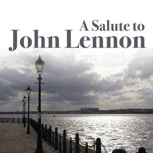 A Salute To John Lennon