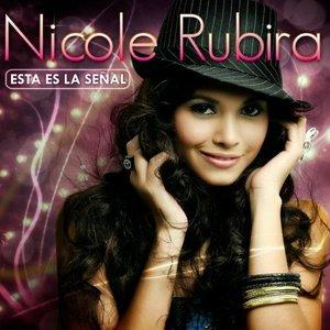 Avatar for Nicole Rubira