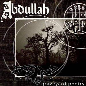 Graveyard Poetry