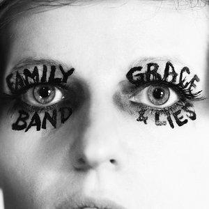 Grace & Lies
