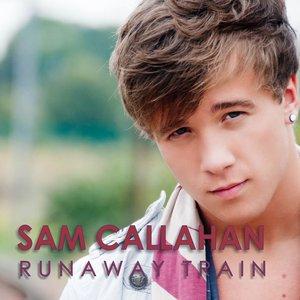 Runaway Train - Single