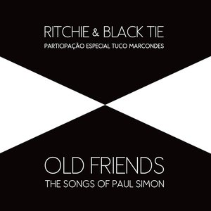 Old Friends: The Songs of Paul Simon