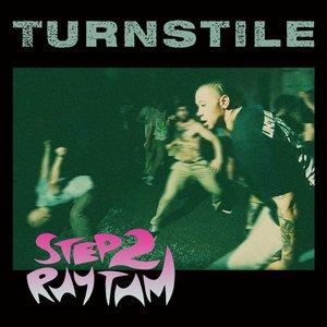 Step to Rhythm