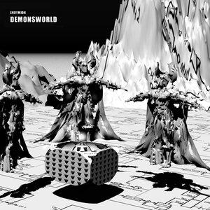 Demonsworld
