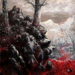 Disinterred Graves Of Saints