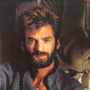 Avatar de Kenny Loggins