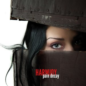 Pain Decay