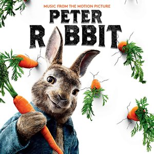 "I Promise You (Ezra's Demo) [From ""Peter Rabbit""] - Single"