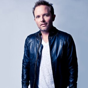 Avatar for Chris Tomlin