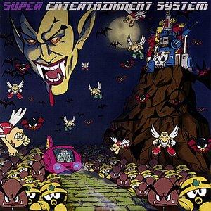Super Entertainment System