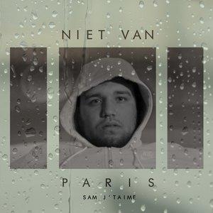 Niet Van Paris