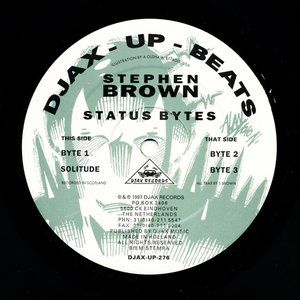 Status Bytes