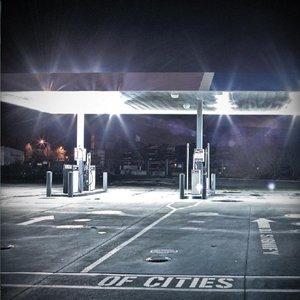 Of Cities