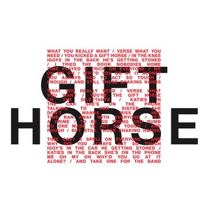Gift Horse / I Was On Time