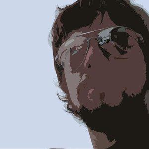 Аватар для Tuh-nie & Gnaws