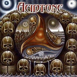 Acidtone