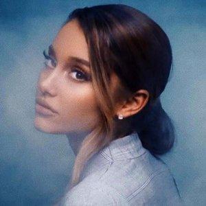 Avatar für Ariana Grande