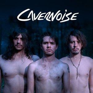 Avatar for Cavernoise