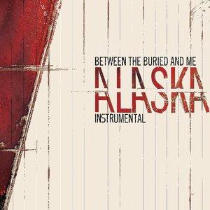 Alaska (Instrumental)