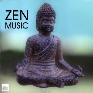 Zen Music for Zen Meditation - Musique Zen