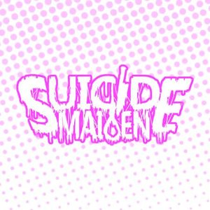 Avatar for Suicide Maiden