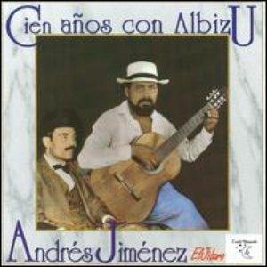 Avatar for Andres Jimenez