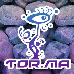 Avatar for Tor.Ma