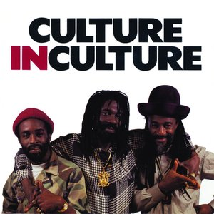 Culture in Culture